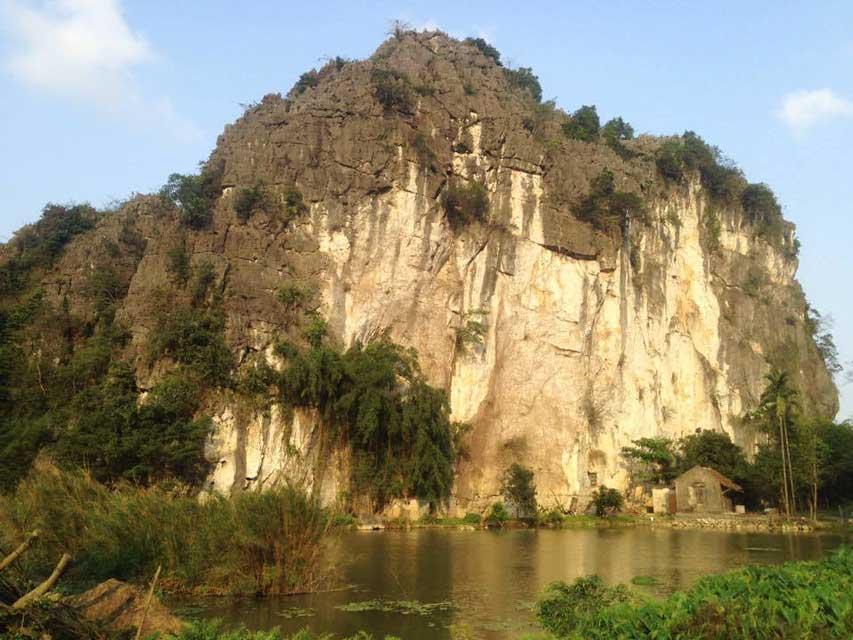 Thai-Vi-Temple-2