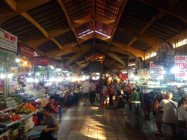 Ben-Thanh-Market-Ho-Chi-Minh-City