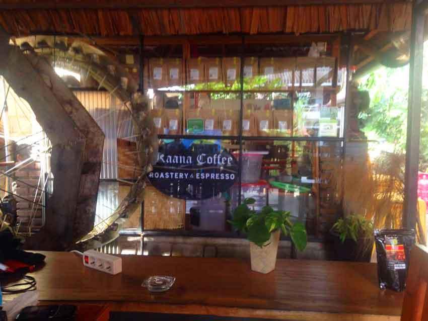Kaana-Toraya-Coffee