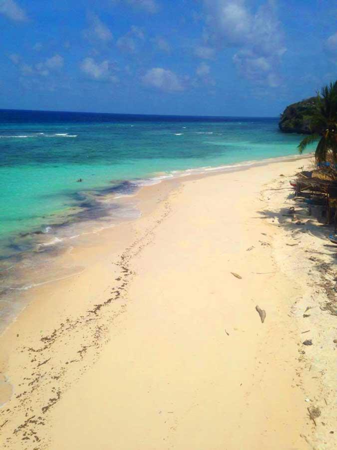 Marumasa-Beach-2