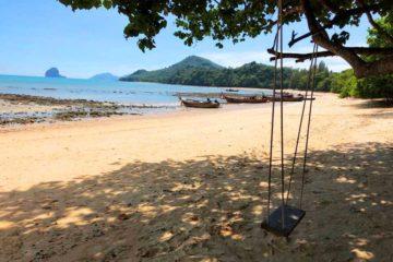 Koh-Yao-Noi-strand-2