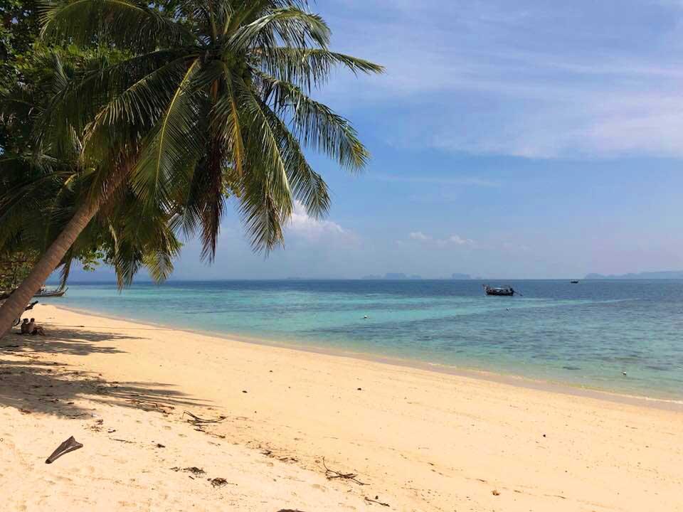 Koh-Kradan-Ao-Niang-Beach-2