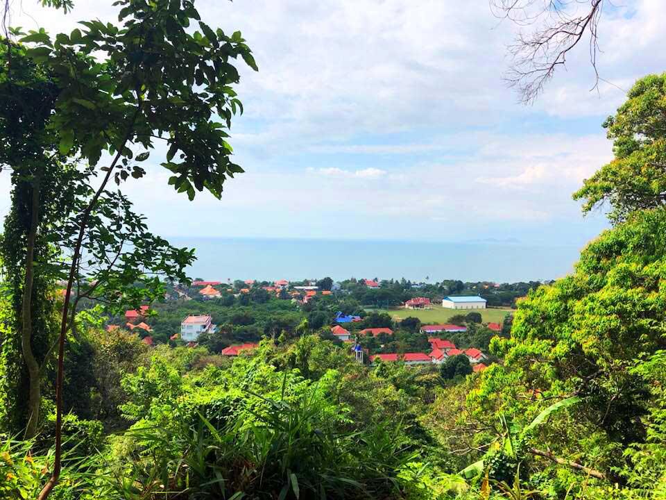 Angkoul-Beach-Viewpoint