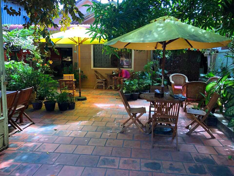 Garden-Cafe-Kampot