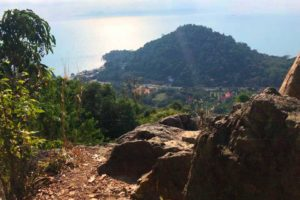 Kep-National-Park-Little-Buddha