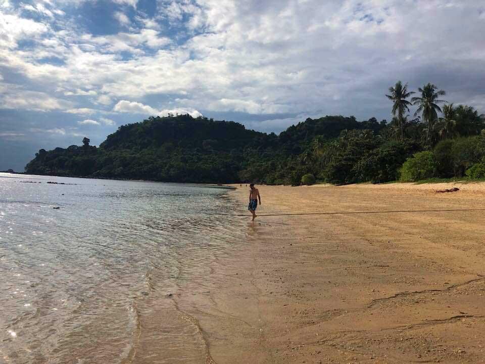 Koh-Ngai-Paradise-Beach-2