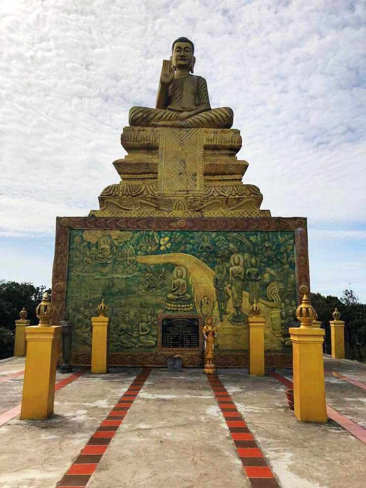 Sampov-Pram-Pagoda-1