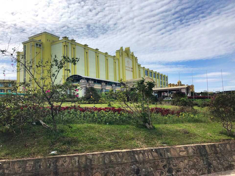 Thansur-Bokor-Highland-Resort-Bokor