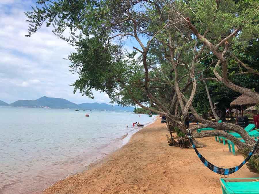 Koh-Tonsay-Beach-1