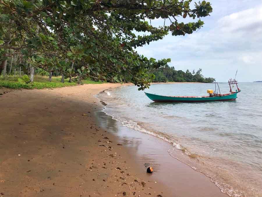 Koh-Tonsay-Beach-3