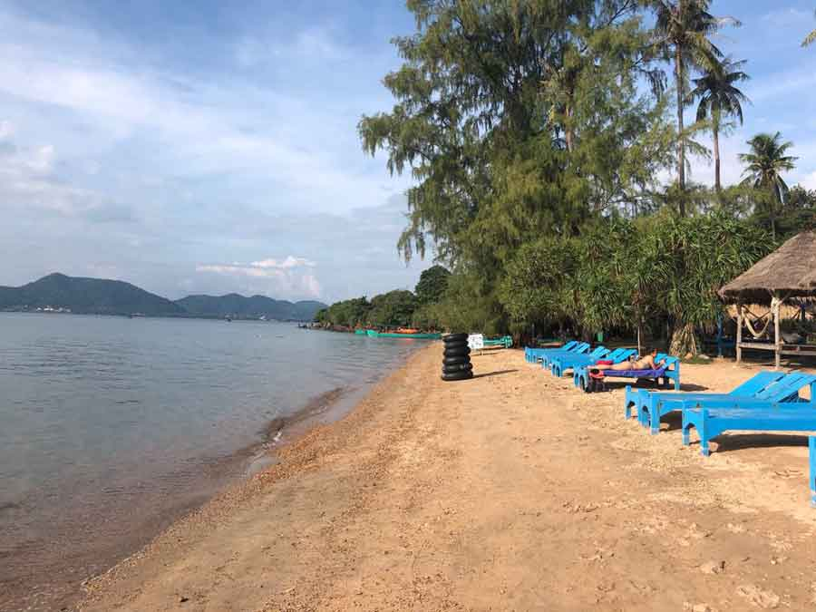 Koh-Tonsay-Beach-4