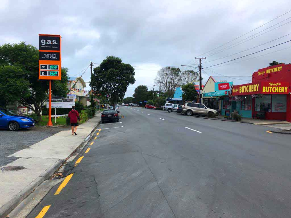 Waipu-Ghost-Town