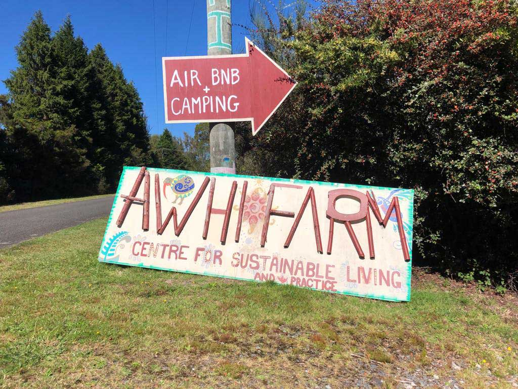 Awhi-Farm-New-Zealand