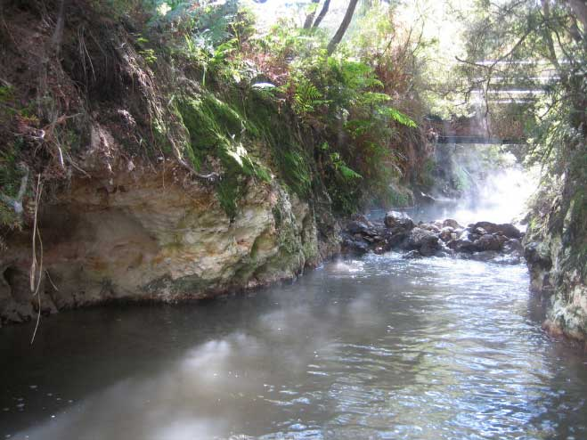Waiotapu-Bridge-Hot-Springs