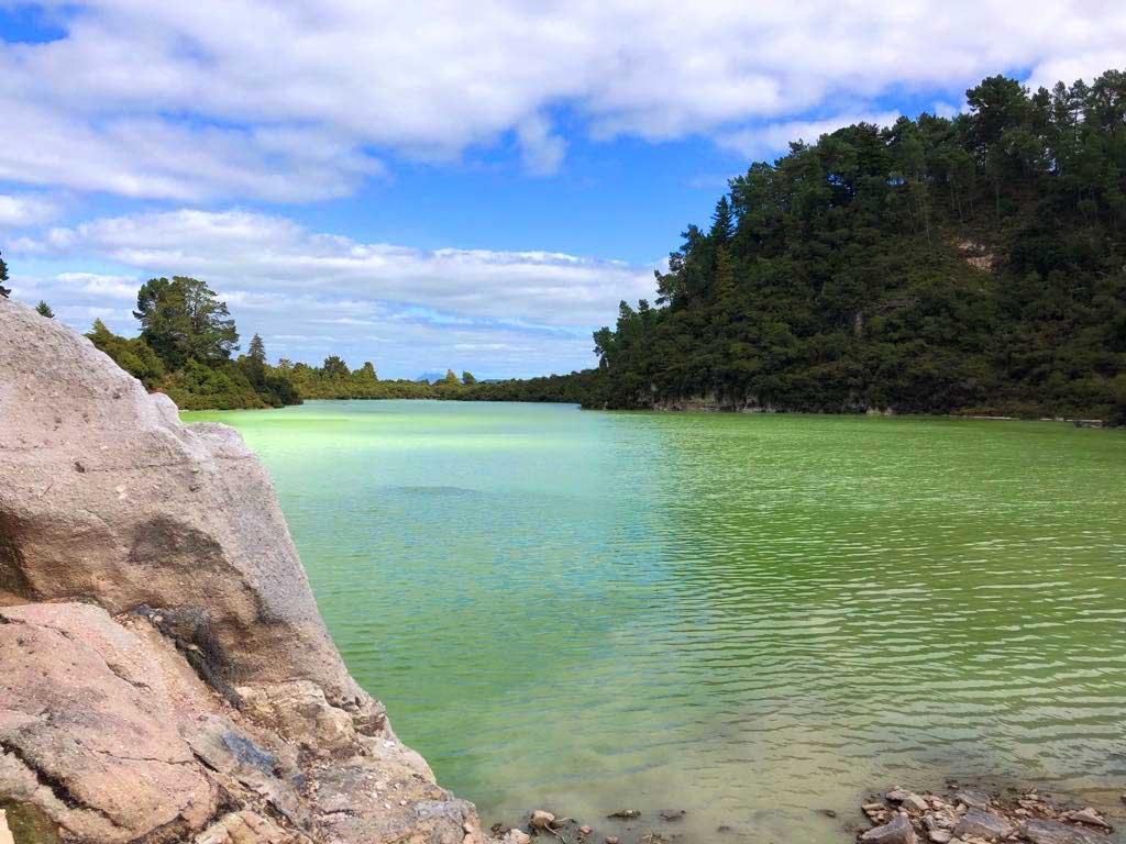 Waiotapu-Lake-Ngakoro