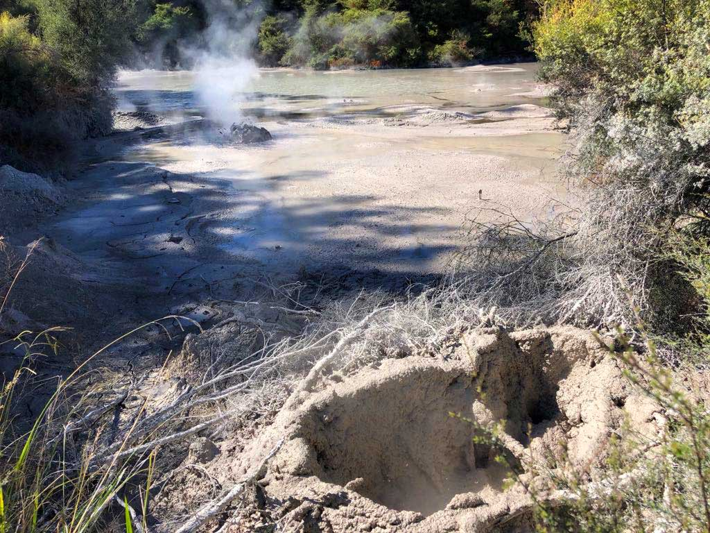 Waiotapu-Mud-Pools