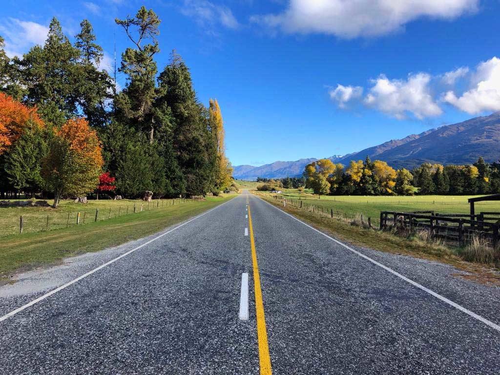 Roadtrip-Niew-Zeeland-Wanaka