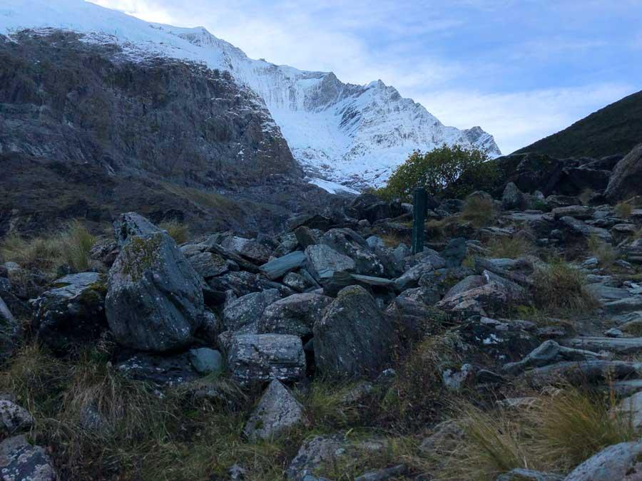 Rob-Roy-Glacier-uitzicht