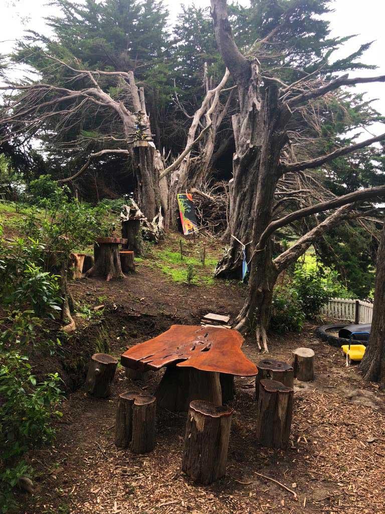 Wharariki-Beach-Archway-Cafe