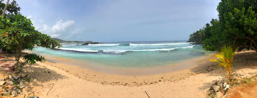 Mirissa-Beach-1