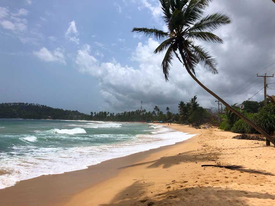 Mirissa-Beach-2