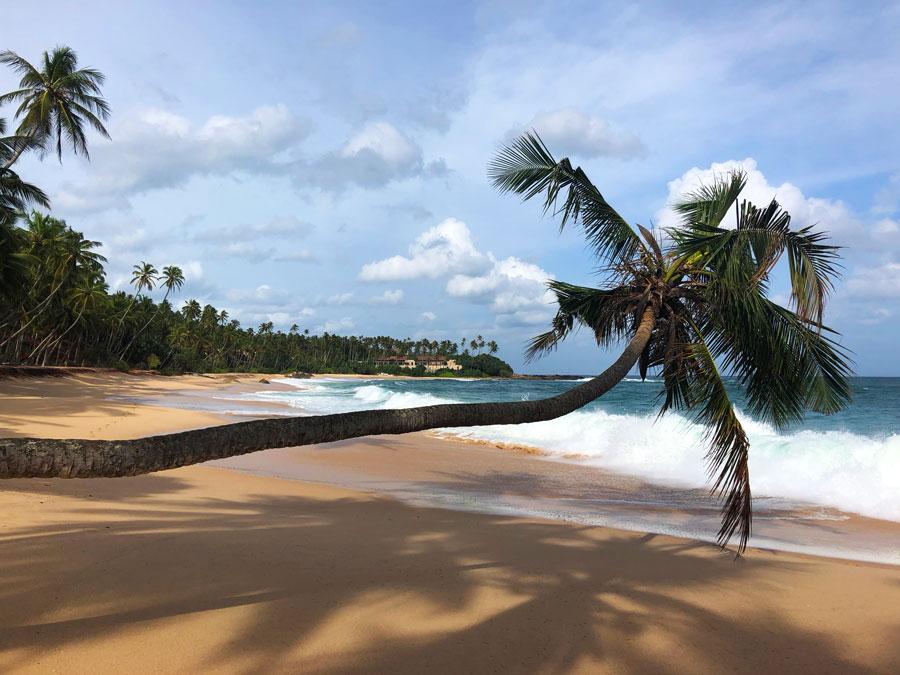 Silent-Beach-Tangalle