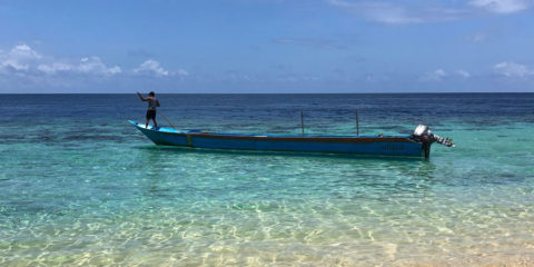 Pulau-Hatta