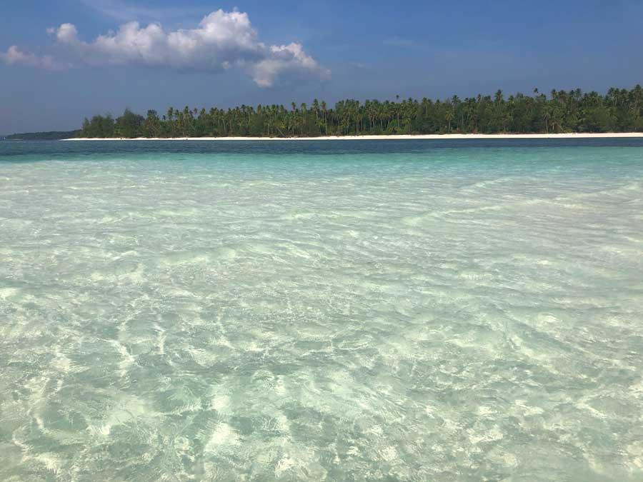 Pulau-Tarwa-Kei