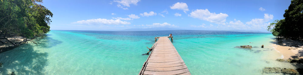 Liang-Beach-Ambon
