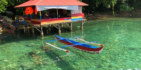 Lubang-Buaya-Morella-Beach