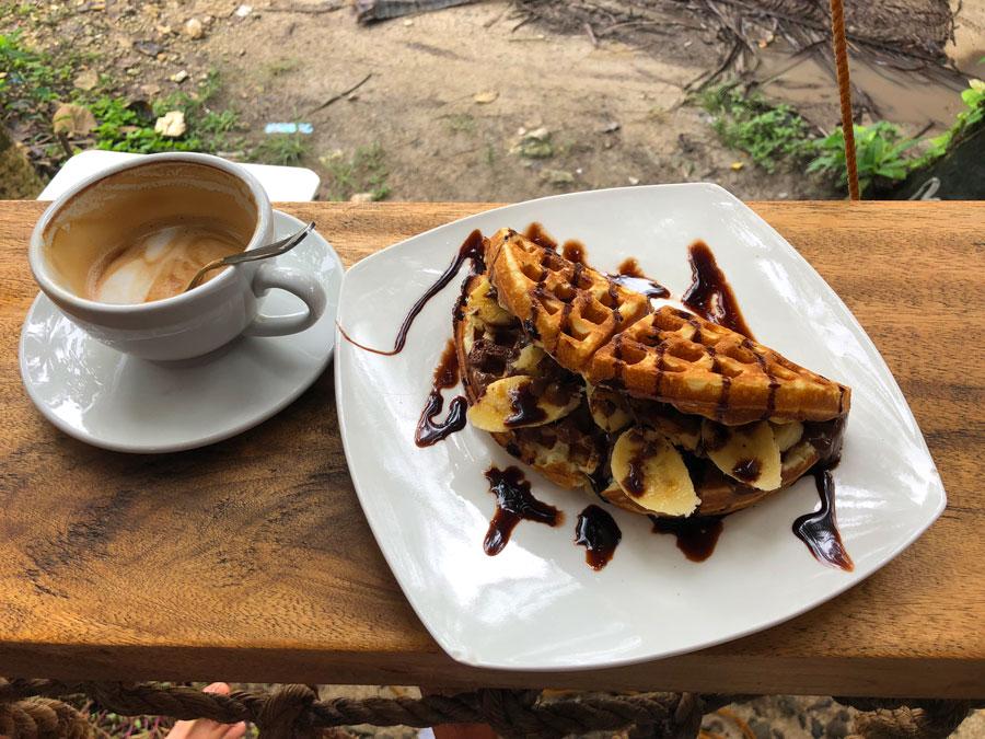 Siargao-Corner-Cafe