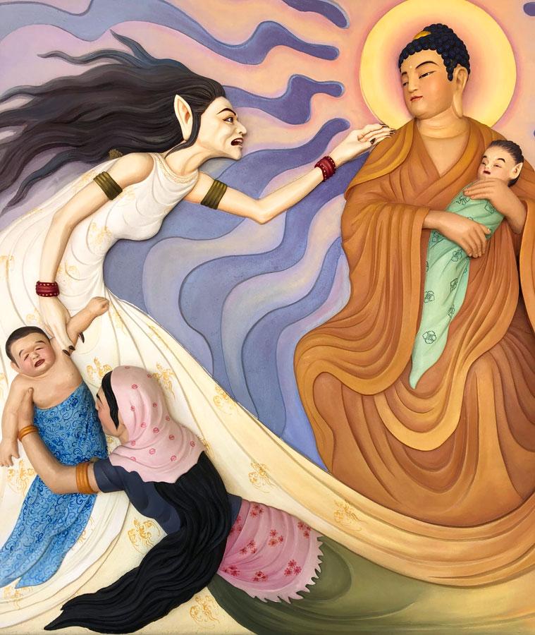 Buddha-Memorial-Center-2