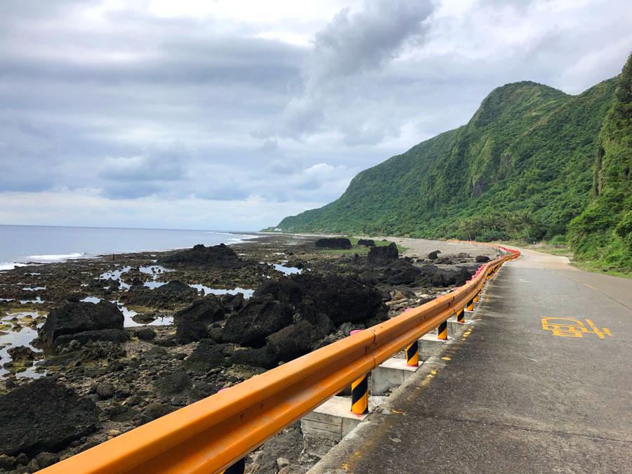 Green-Island-roadtrip