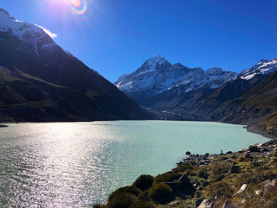 Hooker-Lake-Mount-Cook