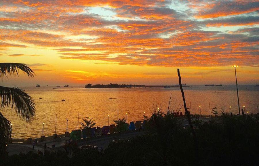 Een minigids voor een bezoek aan Makassar Backpackblog.nl