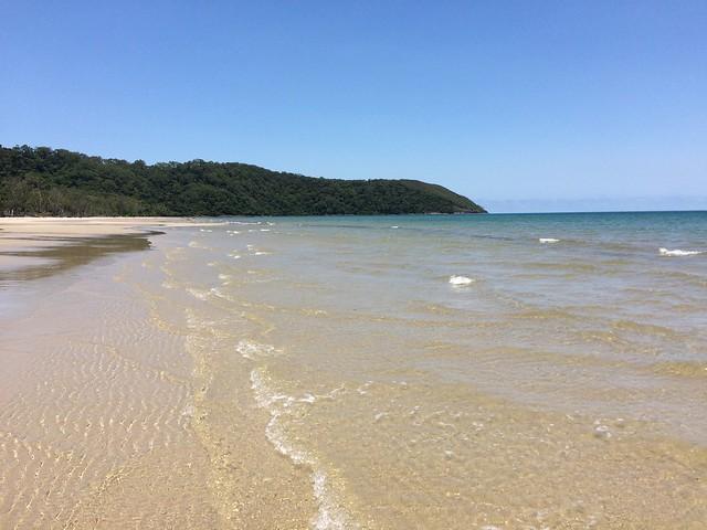 Cape-Kimberley-Beach