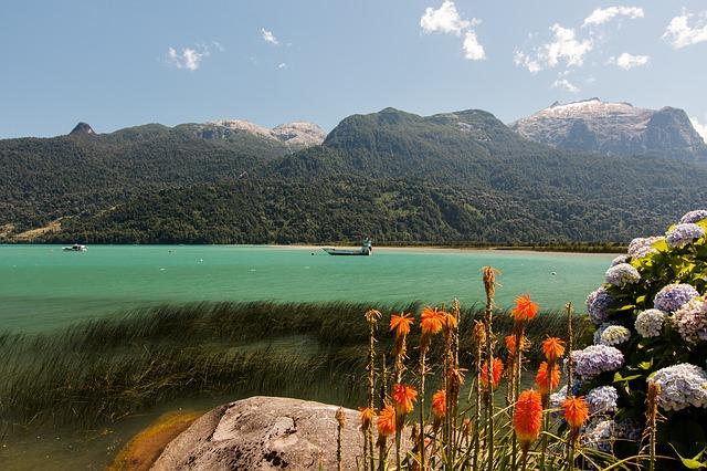 Lago-Todos-Los-Santos