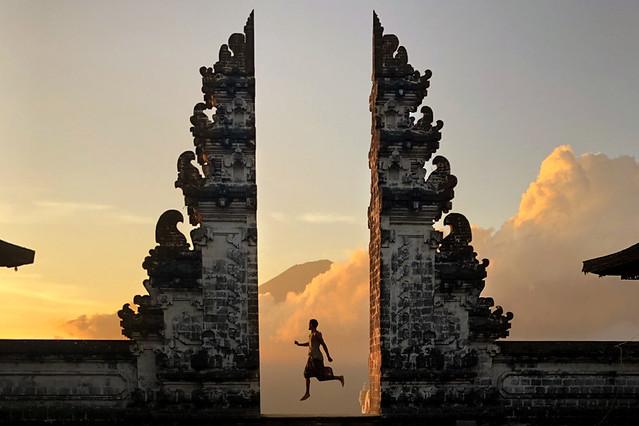 Lempuyang-tempel-Bali