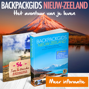 Backpackgids-Zuid-Amerika-banner