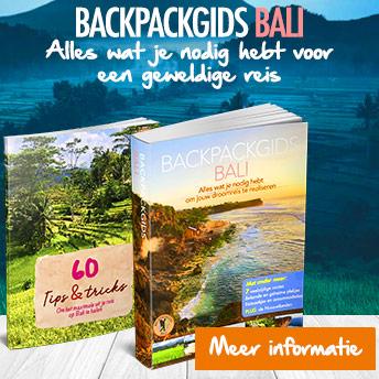 Banner-Backpackgids-Bali
