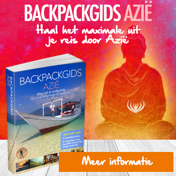 Banner-Backpackgids-Azie